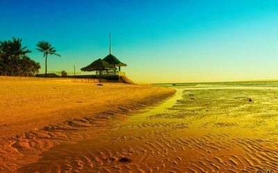 Bantayan Island: A Must-Visit Paradise In Cebu, Philippines