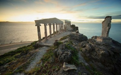 13 Amazing Places In The Philippines That Look Like Foreign Destinations