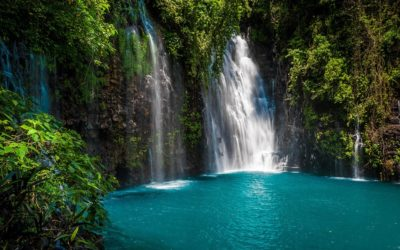 13 Awe-Inspiring Waterfalls In The Philippines You Must Visit