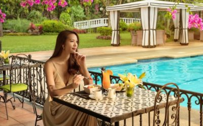 Staycations in Cebu City: 10 Hotels That are Good Value for Money
