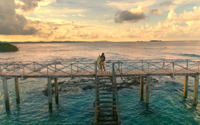 Siargao Movie: What I Learned & What Every Visitor Should Know About The Island